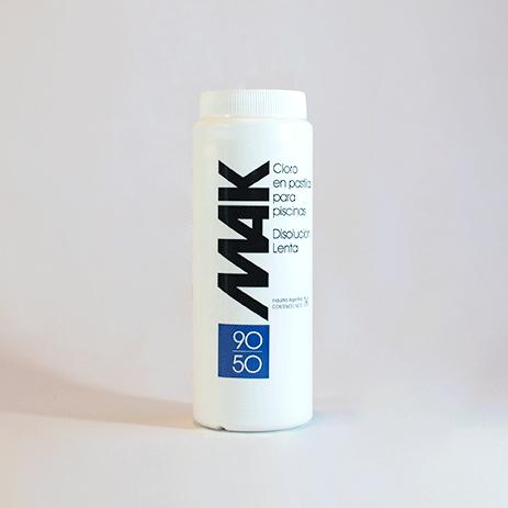 MAK90-50