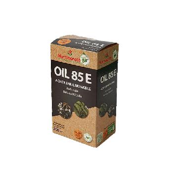 Oil-85-E