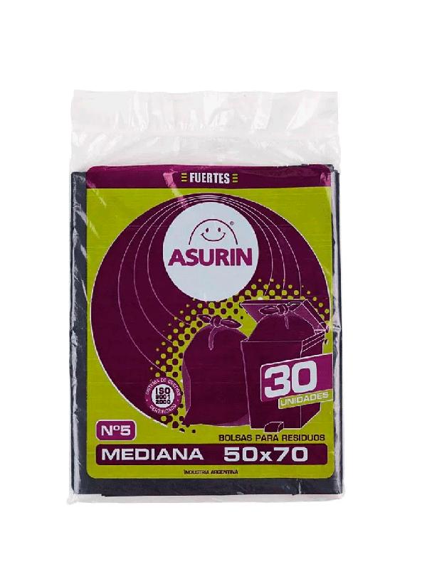 50x70-pl