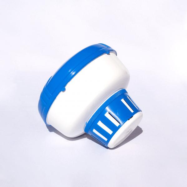 BoyagrandeconreguladorVulcano2