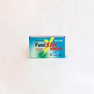 FumixanHogar50g