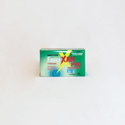 FumixanPro50g