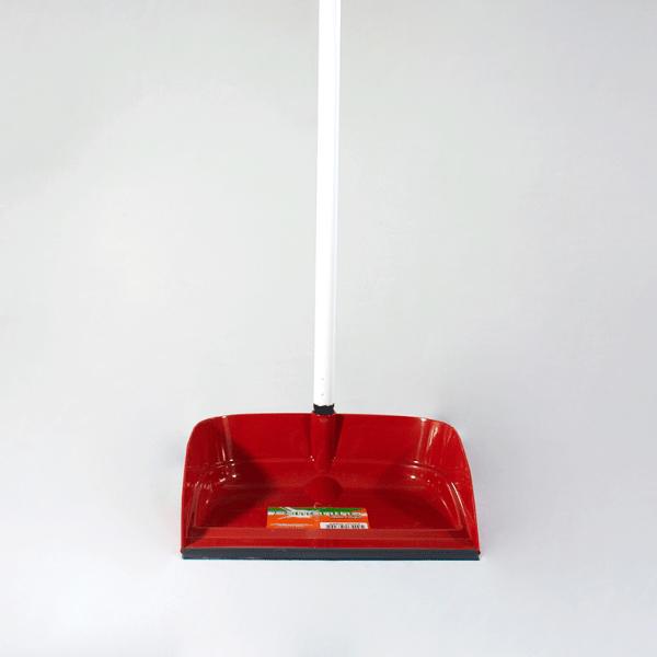 Pala-aero-goma