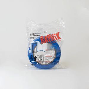 Rapifix-cinta-obra-48mmx50m